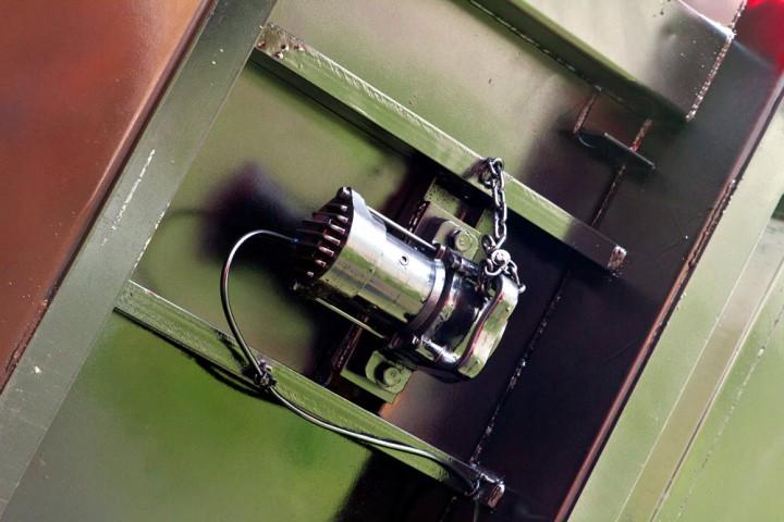 Body Vibrator Image
